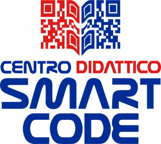 https://didatticasmartcode.it/wp-content/uploads/2019/12/SMART_CODE_LOGO_FONDO_TRASPARENTE-600-320x287.png