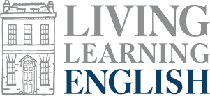logo-living-english